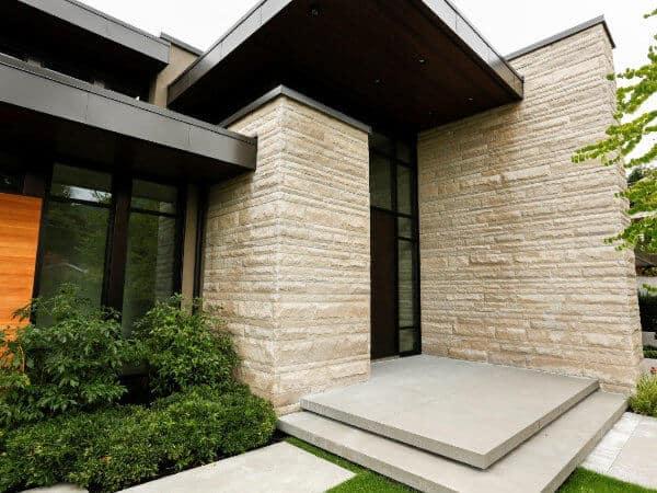 natural-stone-berkshire-veneer-indiana-limestone-outside-stone-ontario-2