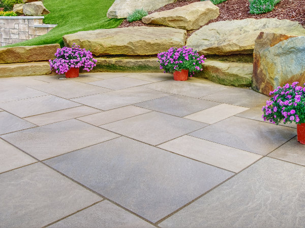 natural-stone-pavers-indiana-limestone-outside-stone-ontario-2